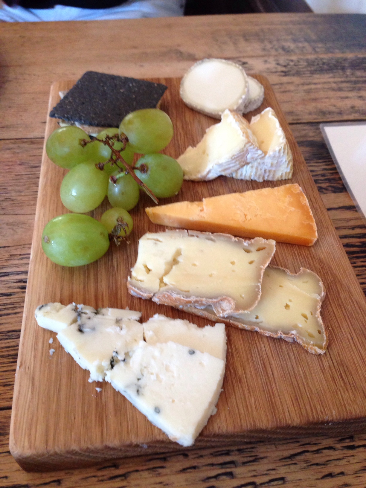 lafromagerie